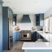 Palisades Kitchen & Bath's photo