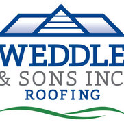 Weddle & Sons Inc's photo