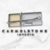 Carmel Stone Imports's photo