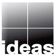 Ideas Architects's photo