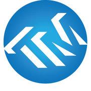 Trademark AV Systems's photo