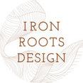 Iron Roots Design + Build, LLC's profile photo