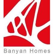 Banyan Homes's photo
