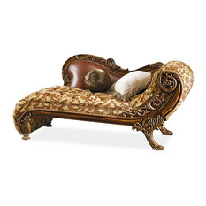 - Coventry Chaise - Indoor Chaise Lounge Chairs