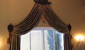 Best 25 Window Treatment Professionals In Orange County