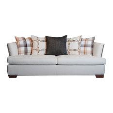 - Диваны, кресла, стулья, пуфы, кровати - Диваны