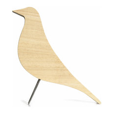 - Scandi Bird - Objetos y figuras decorativas