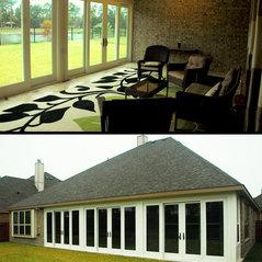 Wonderful Windows And Siding Houston Tx Us 77079