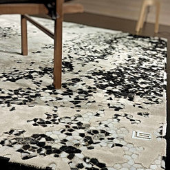 Guy Laroche Rugs Collection Fort
