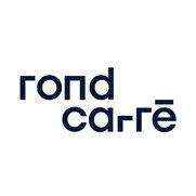 Photo de Rondcarré