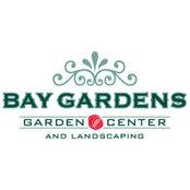 Bay Gardens's photo
