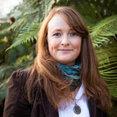 Tracey Parker Landscape Design Ltd's profile photo