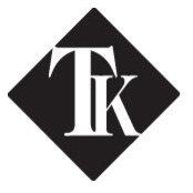 Thomas Kay Flooring Interiors