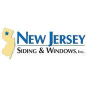 New Jersey Siding & Windows, Inc.'s photo