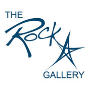 The Rock Star Gallery's photo