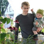 Linders Plantskolaさんの写真