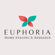 Euphoria Home Staging's photo