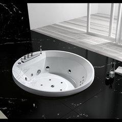 Kristalya design beauvais fr 60000 - Baignoire spa jacuzzi ...