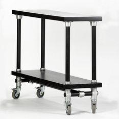Sideboards Lowboards Highboards Kommoden