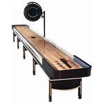 Ponderosa Pine Wood Billiards Pool Table By Viking Log Rustic - Ponderosa pool table