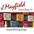 J. Mayfield Interior Design, Inc.'s profile photo