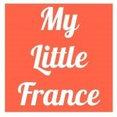 Фото профиля: My Little France