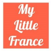 Фото пользователя My Little France