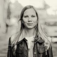Foto de Paulina Aleshkina Fotografía