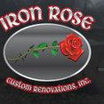 Iron Rose Custom Renovations Inc's profile photo