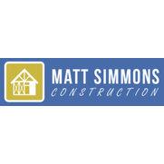 Foto de MATT SIMMONS CONSTRUCTION INC