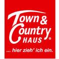 Profilbild von Hanseatische Hausbau GmbH