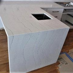 Stone Interiors Llc Loxley Al Us 36551