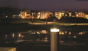 Belysning Webbutik : Belysning vällingby