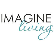 Imagine Living's photo