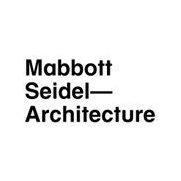 Mabbott Seidel Architecture's photo
