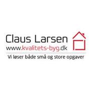 Claus Larsen ApSs billede