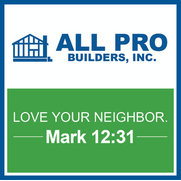 All Pro Builders Inc.'s photo