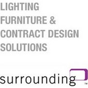Surrounding - Modern Lighting & Furniture's photo