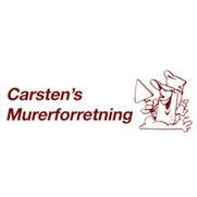 Carsten's Murerforretnings billeder