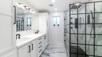 Kitchen and Bath Remodelers in Spring Valley, CA