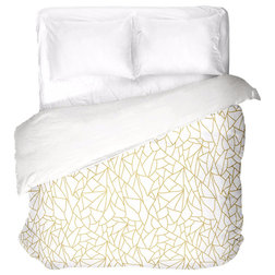 Contemporary Duvet Covers And Duvet Sets by Famenxt