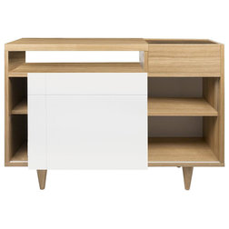 Scandinavian Sideboards by Icona Furniture