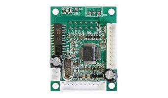audio module support FM/USB/SD/TF/MP3/Video / AUX/ Recording / Bluetooth /