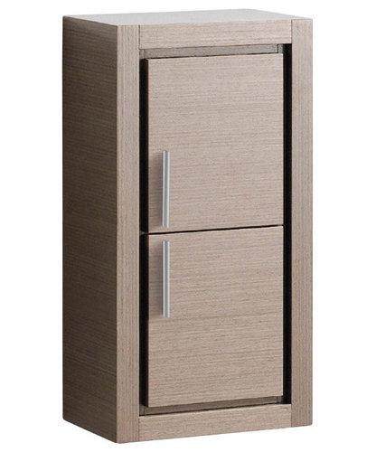 bathroom linen side cabinet 2 doors bathroom cabinets and shelves