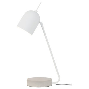 Madrid Table Lamp
