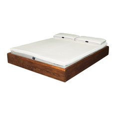 Castellet Floating Bed, Euro Double