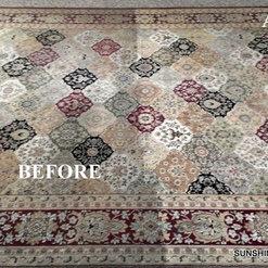 Carpet Cleaning, LLC - Melbourne, FL