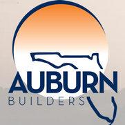 Auburn Builders LLC's photo