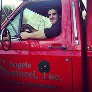 Angelo Santucci Inc.'s photo