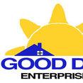 Good Day Enterprises's profile photo